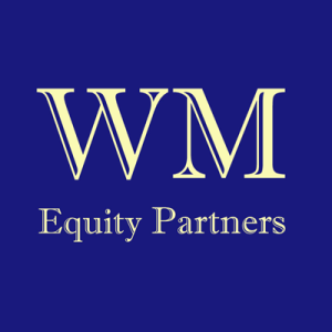 WM Equity Partners
